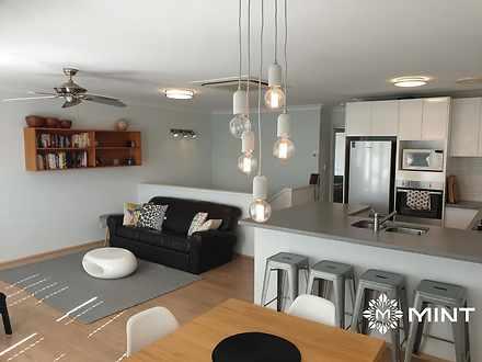 19/275 South Terrace, South Fremantle 6162, WA Apartment Photo