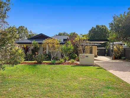 30 Longwood, Peregian Springs 4573, QLD House Photo