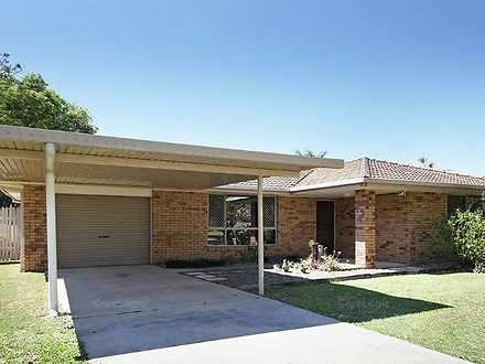 69 Kyeema Crescent, Bald Hills 4036, QLD House Photo