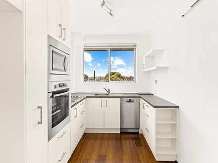 5/4 Ross Street, Gladesville 2111, NSW Apartment Photo