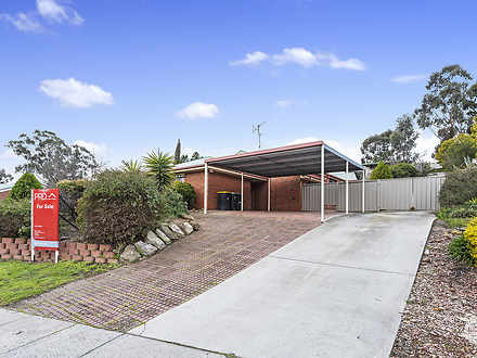 3 Derby Grove, Strathdale 3550, VIC House Photo