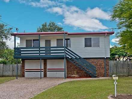 5 Eveshan Road, Deception Bay 4508, QLD House Photo