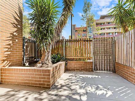 JG05/27-29 George Street, North Strathfield 2137, NSW Apartment Photo