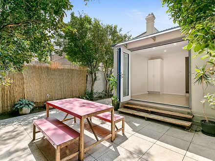 3 Reiby Street, Newtown 2042, NSW House Photo