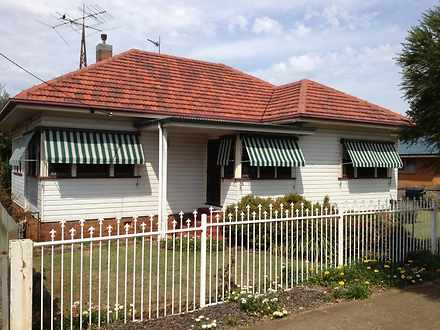 36 Glenvale Road, Harristown 4350, QLD House Photo