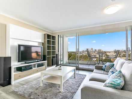 1103/5 Jersey Road, Artarmon 2064, NSW Apartment Photo