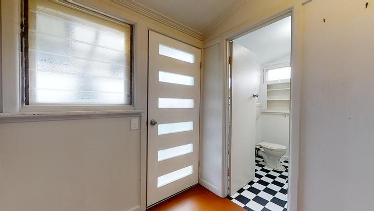 17 Bannerman Street, Bendigo 3550, VIC House Photo