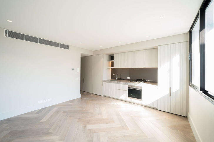 708/7 Metters Street, Erskineville 2043, NSW Apartment Photo