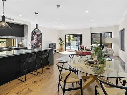 70 Suvla Street, Balmoral 4171, QLD House Photo