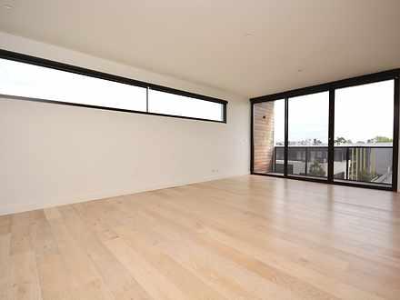 201/136 Murray Street, Caulfield 3162, VIC Apartment Photo