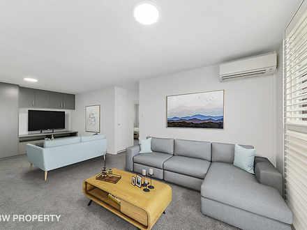 U/574 Boundary Street, Spring Hill 4000, QLD Apartment Photo