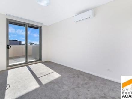 304/88 Blaxland Road, Ryde 2112, NSW House Photo