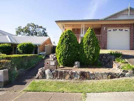 1/113 Myles Avenue, Warners Bay 2282, NSW Duplex_semi Photo