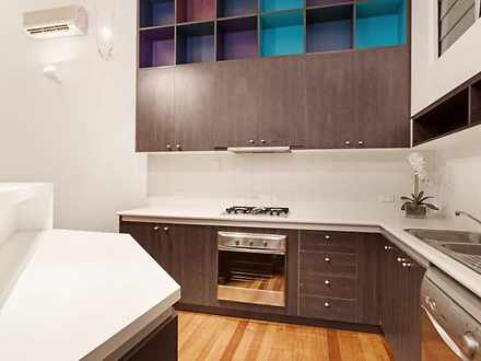 42238 Warner Street, Fortitude Valley 4006, QLD Apartment Photo