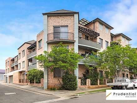 7/18-20 Norfolk Street, Liverpool 2170, NSW Apartment Photo