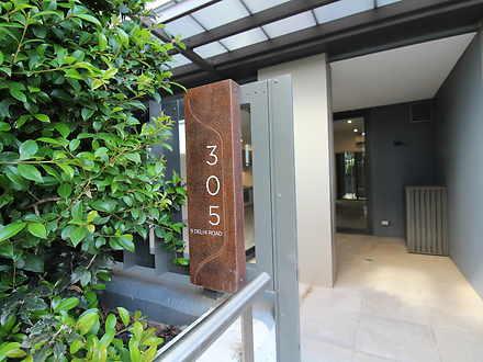 B305/9 Delhi Road, North Ryde 2113, NSW Apartment Photo