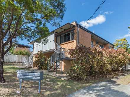 7/57 Bennetts Road, Greenslopes 4120, QLD Unit Photo