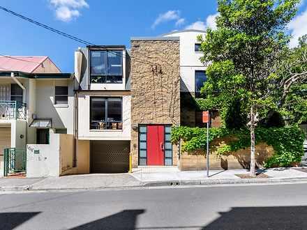 4/170 Church Street, Newtown 2042, NSW Apartment Photo