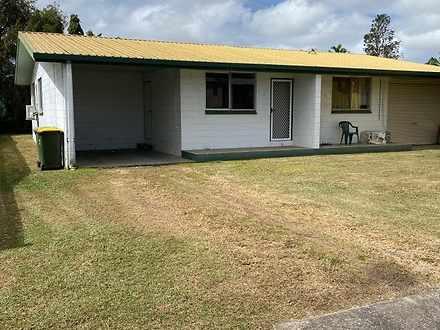 1/6 Stewart Street, Walkerston 4751, QLD Unit Photo