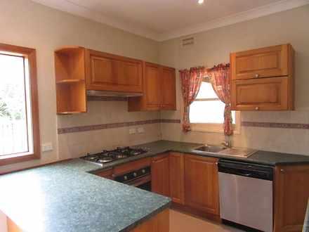 54 Princes Avenue, Charlestown 2290, NSW House Photo