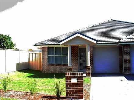 1/18 Little Park Street, Greta 2334, NSW Duplex_semi Photo