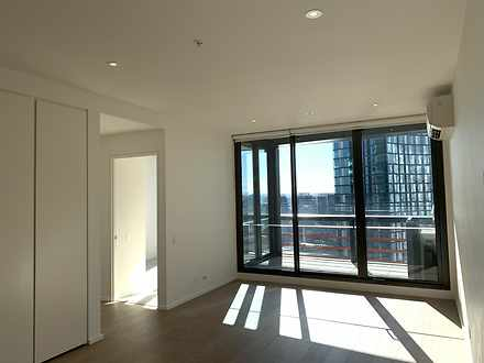 2401N/889 Collins Street, Docklands 3008, VIC Apartment Photo
