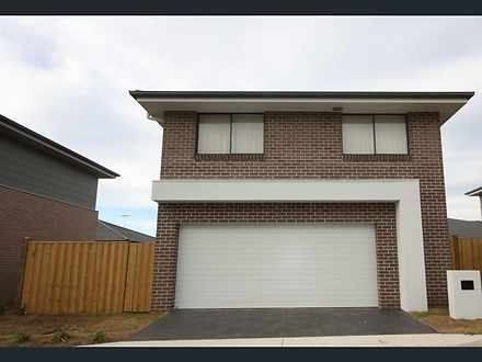 3A Mount Olympus Street, Bardia 2565, NSW House Photo