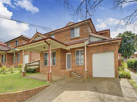 26 Ashley Street, Hornsby 2077, NSW House Photo