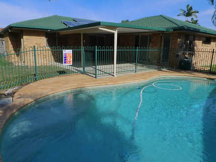 29 Champagne Crescent, Thornlands 4164, QLD House Photo