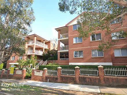 12/59-63 Buller Street, North Parramatta 2151, NSW Unit Photo
