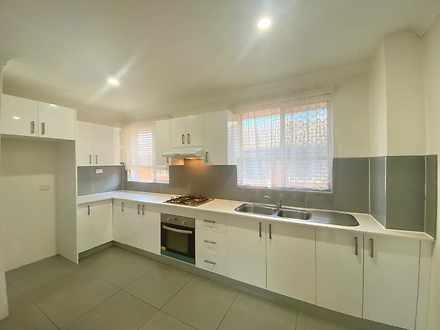 7/59 Dartbrook Road, Auburn 2144, NSW Unit Photo
