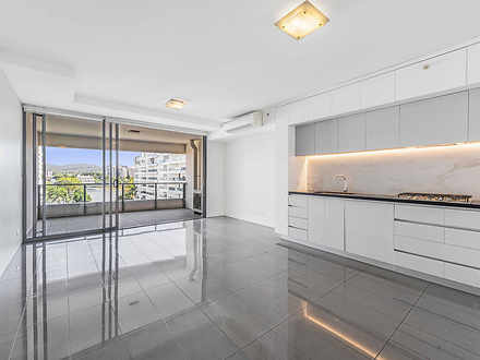 10402/30 Duncan Street, West End 4101, QLD Apartment Photo