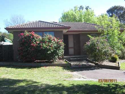 7 Grove End Road, Endeavour Hills 3802, VIC House Photo