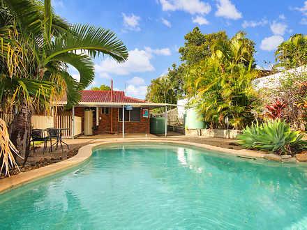 24 Thomas Street, Flinders View 4305, QLD House Photo