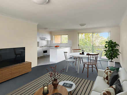 17/52 Linden Street, Sutherland 2232, NSW Apartment Photo