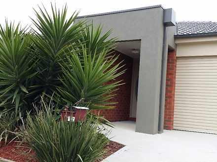 10 Railway Street, Kangaroo Flat 3555, VIC House Photo