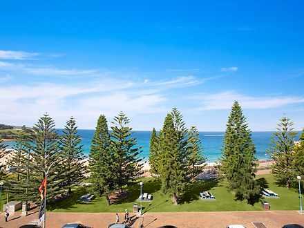 14/230 Arden Street, Coogee 2034, NSW Apartment Photo