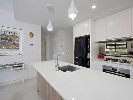 59/536-542 Mowbray Road, Lane Cove North 2066, NSW Apartment Photo