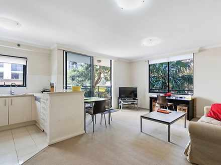 14/7 Herbert Street, St Leonards 2065, NSW Apartment Photo