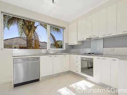 5/3 Milton Street, Elwood 3184, VIC Apartment Photo