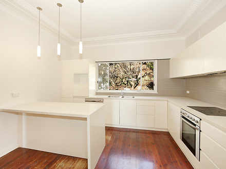 15 Wyong Road, Mosman 2088, NSW House Photo