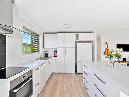 16 Adori Street, Currimundi 4551, QLD House Photo