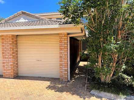 9/709 Kingston Road, Waterford West 4133, QLD Townhouse Photo