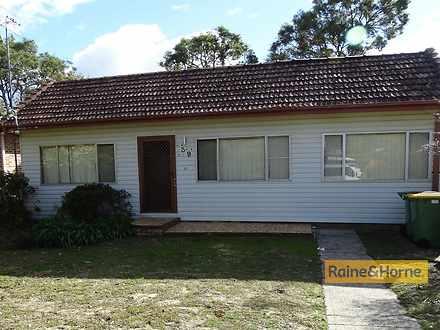 59 Hobart Avenue, Umina Beach 2257, NSW House Photo