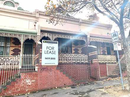 457 Abbotsford Street, North Melbourne 3051, VIC House Photo
