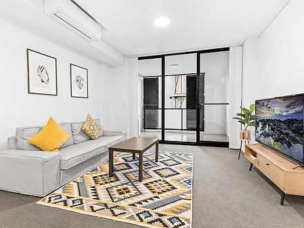 319/2D Charles Street, Canterbury 2193, NSW Apartment Photo
