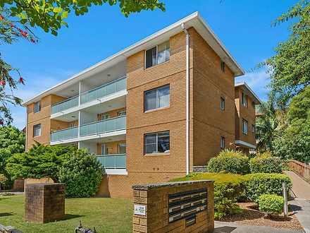 10/10-12 Curtis Street, Caringbah 2229, NSW Apartment Photo