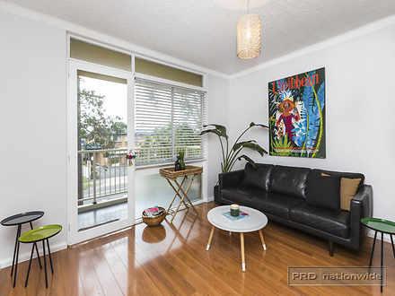 10/172 Brunker Road, Adamstown 2289, NSW Unit Photo