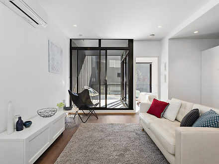 210/30 Burnley Street, Richmond 3121, VIC Apartment Photo