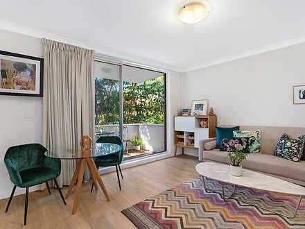 21/71-79 Avoca Street, Randwick 2031, NSW Apartment Photo